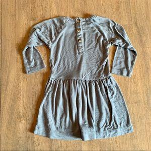 Kate Quinn dress